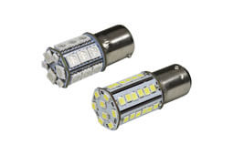 Mars LED Replacement Bulbs