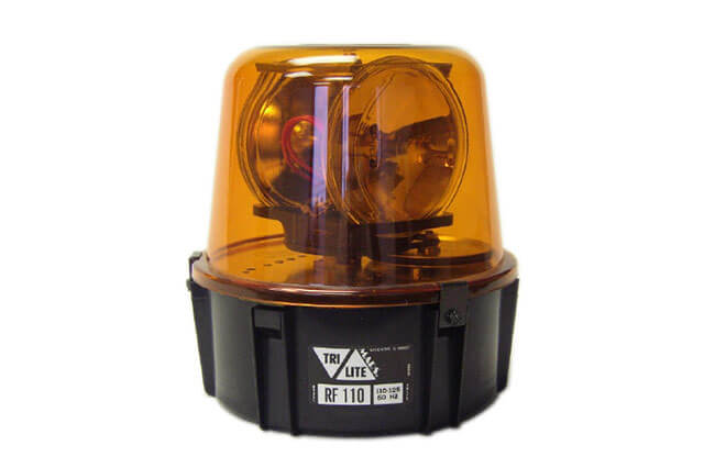 super whelen series shop class lighting northern tools light tool equipment beacon permanent product model mount amber led